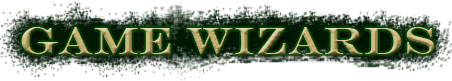 Game Wizards Mods